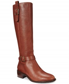 Macy's: 50% off Select Women's Shoes & Boots