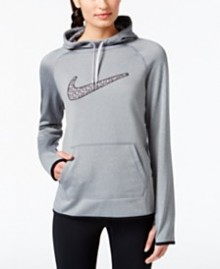 Macys: 25% Off Select Nike Items