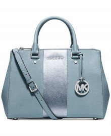 Macys: 50% OFF on select MICHAEL Michael Kors Handbags