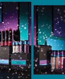 Macy's: MAC Cosmetics Holiday Sets 25% Off