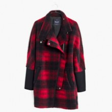 Madewell: Extra 30% Off Sale Items