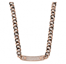 Michael Kors: Extra 40% Off Designer Jewelry