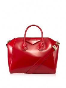MyHabit: Sale of Givenchy & Other Designer Bags