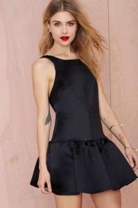 Nasty Gal: Up To 50% OFF Select Items