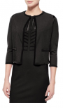 Neiman Marcus: Save Up To 55% On Premier Designer Styles!