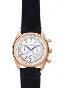 Neiman Marcus: Get Mark Down Designer Watches