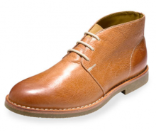 Neiman Marcus: Extra 25% Off Men Shoes