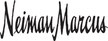 Neiman Marcus: $100 Off $400 or $50 OFF $200 Purchase