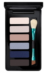 Nordstrom: 25% OFF Select Beauty Sets