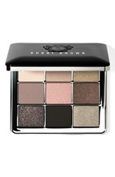 Nordstrom: 25% Off Bobbi Brown Items