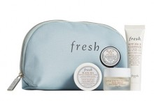Nordstrom: FREE 5-Pc Gift with $100 Fresh Purchase