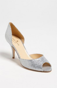 Nordstrom: Up To 50% Off kate spade new york Women's Sale Shoes