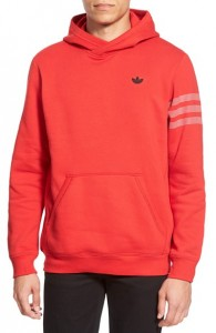 Nordstrom: Up to 50% Off Adidas Shoes & Apparel