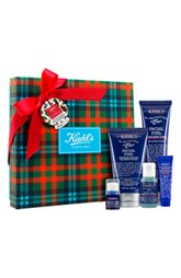 Nordstrom: 20% Off Kiehl's Value Sets