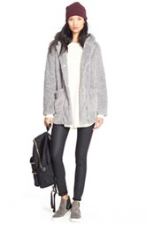 Nordstrom: Up To 50% Off Women's Jackets & Coats