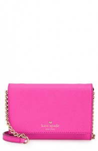 Nordstrom: Up to 50% Off Handbag & Wallets