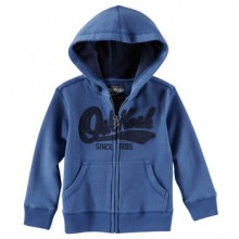 OshKosh BGosh: 50% Off Entire Site