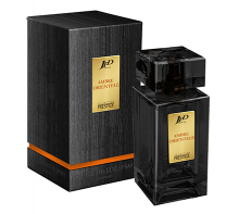 Perfumania: Marked Down Luxury Perfumes + Free 2nd Day Shipping