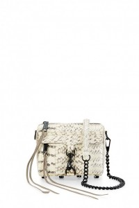 Rebecca Minkoff: 60% OFF Select Styles