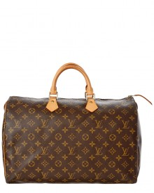 Rue La La: Louis Vuitton Handbags & Wallets on Sale