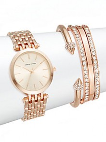 Saks OFF 5TH: Up to 60% OFF Watches