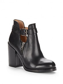 Saks Off 5th: up to 70% off Ash shoes