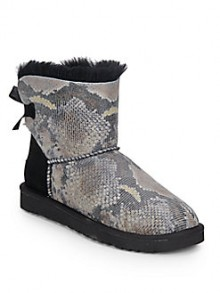 Saks Off 5th: Up to 50% Off Select UGG Australia Items