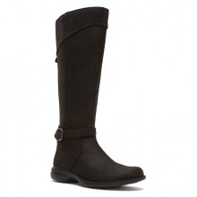 Shoes.com: Merrell Women's Captiva Buckle-Up Waterproof Winter Boot $50