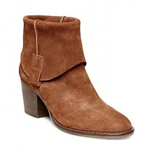 Steve Madden: extra 50% Off Clearance + free shipping