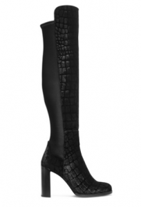 Stuart Weitzman: First Item 40% Off & Second Item 50% Off