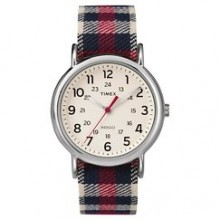 Target: 20% Off Timex Watches