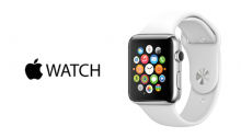 Target: $100 Giftcard with Apple Watch Purchase & Other Deals