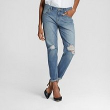 Target: 25% Off All Denim for the Family & Other Deals
