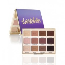Tarte Cosmetics: Free 2nd Day Shipping & GWP Today