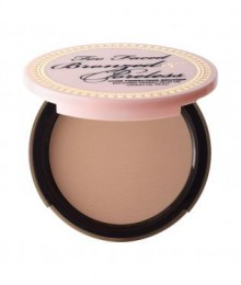 Too Faced Cosmetics: Makeup Sale 50% Off