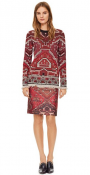 Tory Burch: Mark Down Women Sweaters!