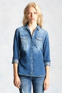 True Religion: 30-70% Off Entire Site