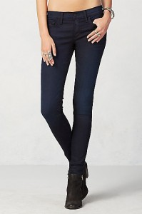 True Religion: Up to 70% Off Select Styles