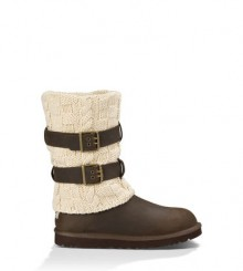 UGG Australia: Up To 30% Off Select Styles