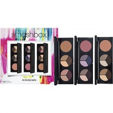 Ulta: 20% Off An Item & Smashbox Palette on Sale