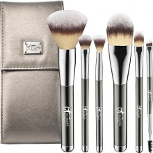 Ulta: Too Faced Palette & It Cosmetics Brushes Deals