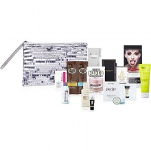 Ulta: 15 Piece Gift with $50+ Purchase