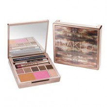 Urban Decay: Up to 75% Off Makeup Sale