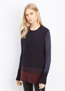 Vince: Up to 60% Off Sale items