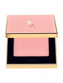YSL Beauty: 20% Off $75 Order