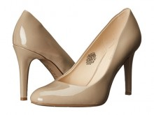 6PM: Up to 78% Off Nine West Women's Shoes