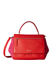 6pm: Up to 60% OFF Kate Spade Bags