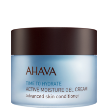 AHAVA: up to 60% off Select Items