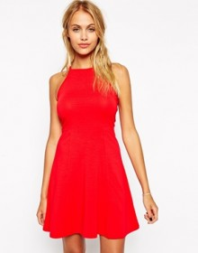 ASOS: Clearance Dresses Starting From $7