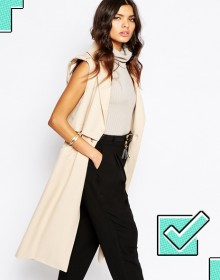 ASOS: Up To $50 Off Purchase